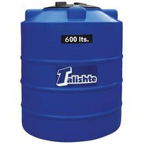 Depósito Para Agua 600l.