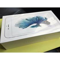 Nuevo Iphone 6s Plus 128gb