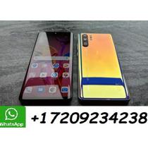 Huawei P30 Pro Dual Sim 8g Ram 128g/256g/512g 6.47  980 Ip68
