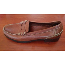 Zapatos Para Hombre Talla 9 1/2 Nuevos