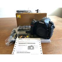 Brand New Nikon D 850