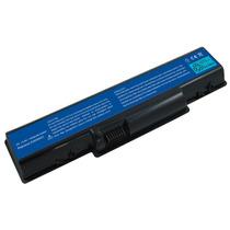 Batería Genérica Para Laptop Dell, Hp, Toshiba, Sony, Acer
