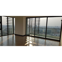Citymax Alquila Apartamento  Zona 15