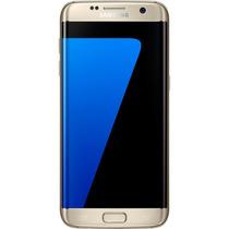 Nuevo Samsung Galaxy S7 Edge 64gb 4gb Ram
