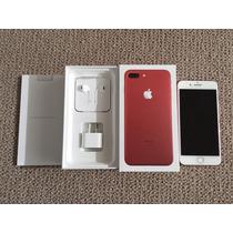 Nuevo Apple Iphone 7 Plus Desbloqueado 256gb +12055732786