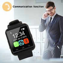 Smart Watch  Dz09  Compatible Con Smartphone