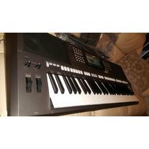 Nuevo Yamaha Psr-s970 Keyboard Workstation