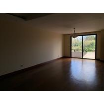 Apartamento En Renta En Colonia Oakland Zona 10