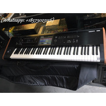 Korg Kronos 73 Keyboard