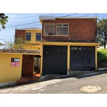 Casa En Venta Condominio Ciudad Saturno Zona 9 Mixco