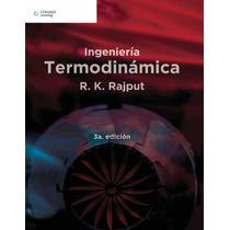 Libro Universitario Ing. Mecanica