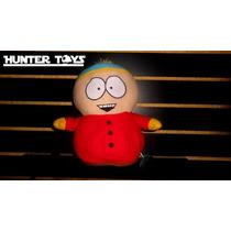 South Park, Eric Cartman, Hermoso Peluche, Original Nanco