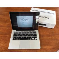 Apples Mac Book Air Pro