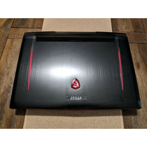 Msi Game Laptop