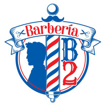 Busco Barbero Para Zona 16