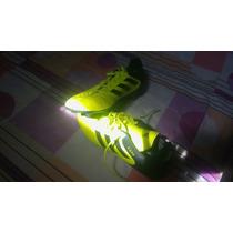 Zapatos De Futbol.