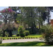 Apartamento En Venta Jardines De La Floresta I, Zona 4