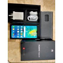 Nuevo Huawei Mate 20 6.53 Pulgadas 16mp