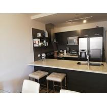 Citymax Vende Precioso Apartamento Zona 10