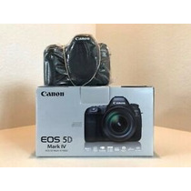 Canon Eos 5d Mk Iv Dslr Camera  Whatsapp +1 (585)384-2358