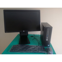 Computadora 6ta. G