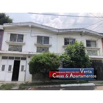 Vendo Casa En Zona 2 Ciudad Nueva