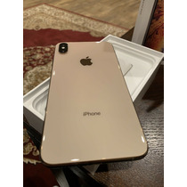 Apole Iphone Xs Max