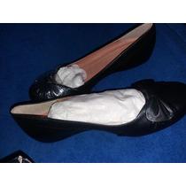 Zapato Para Dama Marca Andrea